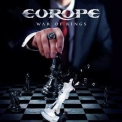 Europe - War Of Kings (Deluxe Version) '2015