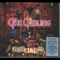 Feeling, The - The Join With Us (Deluxe Edition) '2008