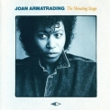 Joan Armatrading - The Shouting Stage '1988