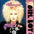 Spagna - Every Girl And Boy [CDS] '1988