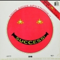 Sigue Sigue Sputnik - Success [CDS] '1988