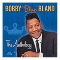 Bobby Bland - The Anthology '2001