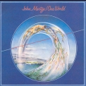John Martyn - One World (2002 Reissue) '1977