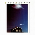 John Martyn - Glorious Fool (1997 Remastered) '1981