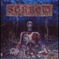 Sorrow, The - Hatred And Disgust '1992