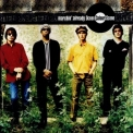 Ocean Colour Scene - Marchin' Already '1997