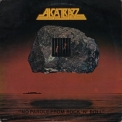 Alcatrazz - No Parole From Rock'n'roll (Vinyl) '1983