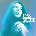 Joss Stone - The Best Of Joss Stone 2003-2009 '2011