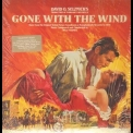Max Steiner - Gone With The Wind '1983