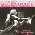 Iggy & The Stooges - Year Of The Iguana '1997