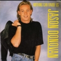 Jason Donovan - Nothing Can Divide Us '1988