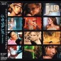 Jennifer Lopez - J To Tha L-O! The Remixes (Japanese Edition) '2002