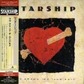 Starship - Love Among The Cannibals '1989