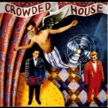 Crowded House - Crowded House (1987 Reissue) '1986