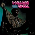 Larry Willis - A New Kind Of Soul '1970
