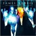 James Labrie - Impermanent Resonance '2013