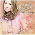 Joan Osborne - Pretty Little Stranger '2006