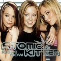 Atomic Kitten  - Right Now '2001