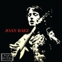 Joan Baez - Volume 1 '1987