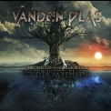 Vanden Plas - Chronicles Of The Immortals - Netherworld '2014