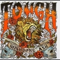 Wishbone Ash - Tough '2008