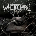 Whitechapel - The Somatic Defilement (remastered) '2013