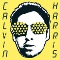 Calvin Harris - I Created Disco (2CD) '2007