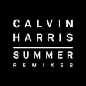 Calvin Harris - Summer (Remixes) '2014