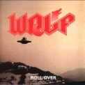 Wolf - Roll Over '2001