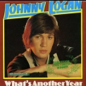 Johnny Logan - What's Another Year '1980