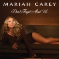 Mariah Carey - Don't Forget About Us '2005