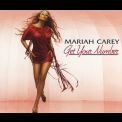 Mariah Carey - Get Your Number '2005