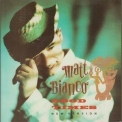 Matt Bianco - Good Times New Version '1988
