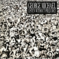 George  Michael - Listen Without Prejudice Vol.1 '1990