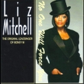 Liz Mitchell - No One Will Force You '2008