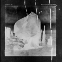 Lykke Li - Wounded Rhymes (2CD) '2012