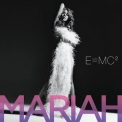 Mariah Carey - E=MC²  (Japan Edition) '2008