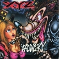 XYZ - Hungry '1991