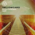Yellowcard - Southern Air '2012