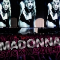 Madonna - Sticky & Sweet Tour '2010