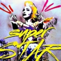 Madonna - Superstar '2012