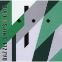 Orchestral Manoeuvres In The Dark - Dazzle Ships (Remastered 1983) '1983