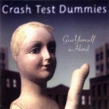 Crash Test Dummies - Give Yourself A Hand '1998