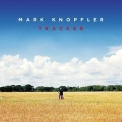 Mark Knopfler - Tracker '2015