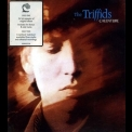 Triffids, The - Calenture '1987