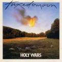 Tuxedomoon - Holy Wars '1985