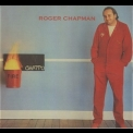Roger Chapman - Chappo (2014 Deluxe Edition) '1979