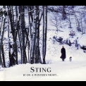 Sting - If On A Winter's Night... (Exclusive Deluxe Edition) '2009