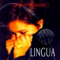 In The Nursery - Lingua '1998