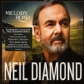 Neil Diamond - Melody Road '2014